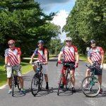 Grunau Cycling Club