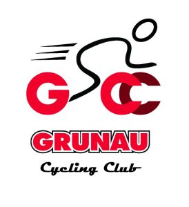 Grunau Community Involvement