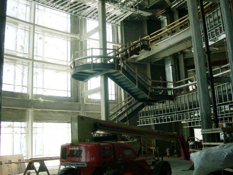 pipeline employment info grafton - photo#12